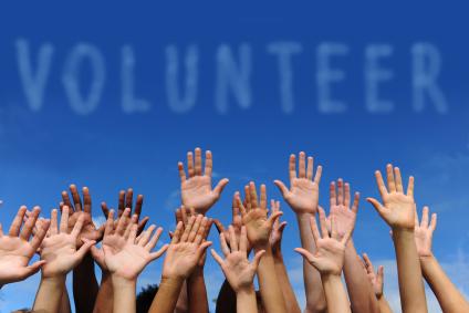 volunteer-hands-iStock_000016475829XSmall