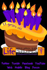 birthday-cake-11-years